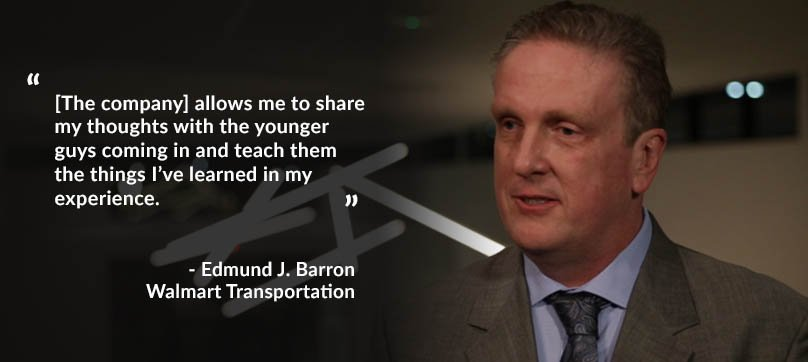 03_EDMUND J. BARRON Quote