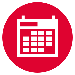 KRTS Calendar Dates