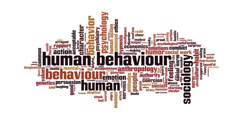 20181101-Safety Leadership - Behaviorism