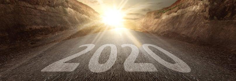 2020_trends_blog