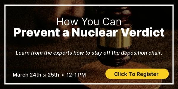 Nuclear_verdict_banner