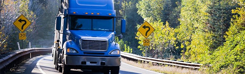 5 Reasons to Road Test New Drivers