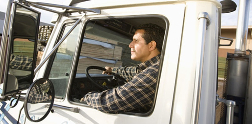 7 Communication Tips to Improve Driver Retention