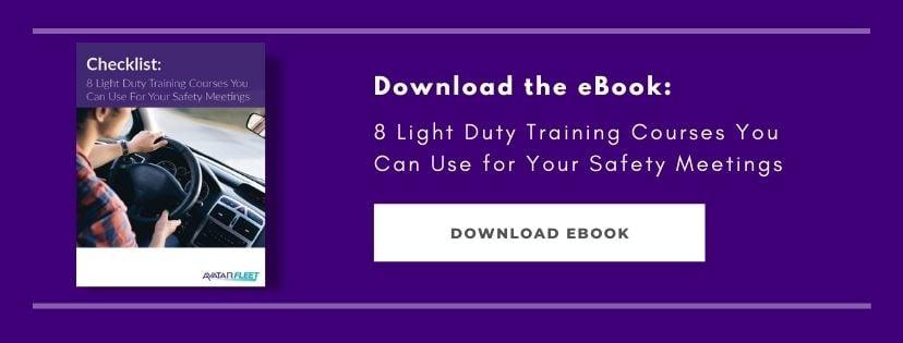 8_training_courses_CTA