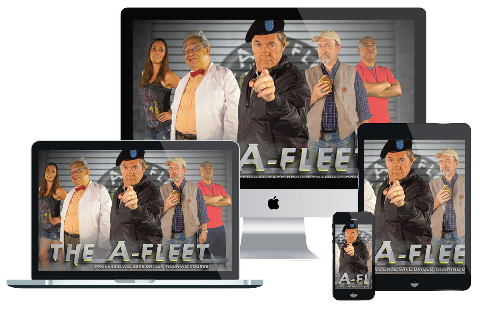 A-Fleet Devices.jpg