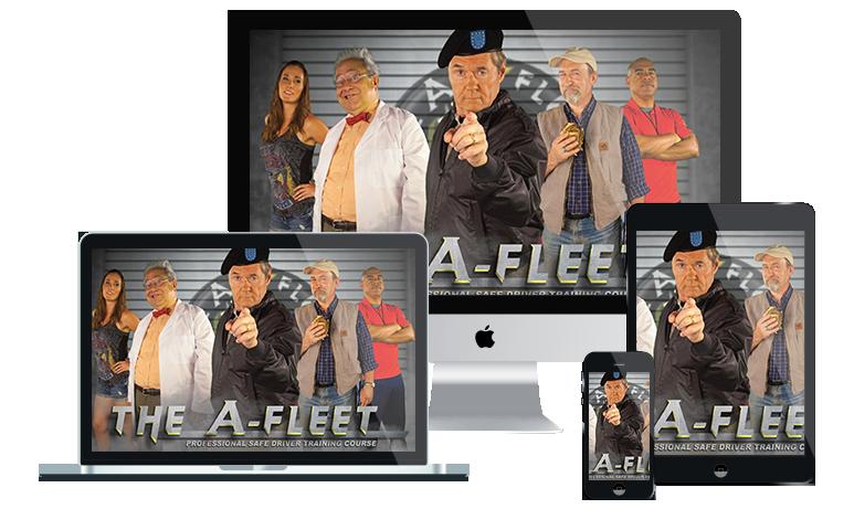 A-Fleet-1