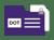 A-Suite-compliance-Logo