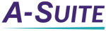 A-Suite-purple