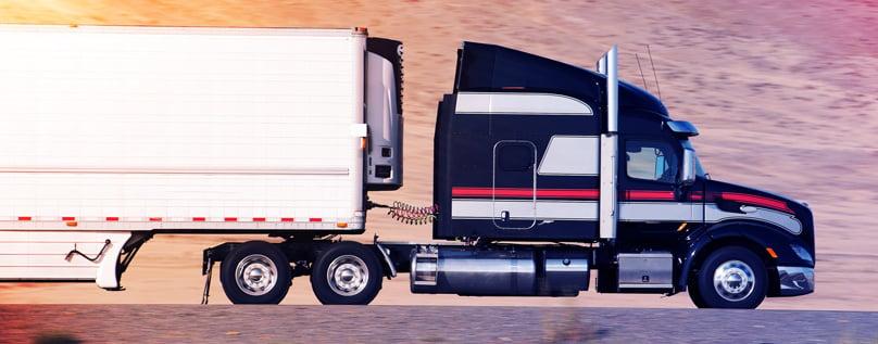 AdobeStock_85133487_truck_profile