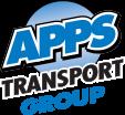 Apps Transport.png