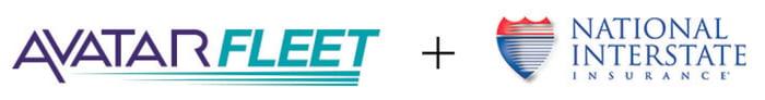 AvatarFleet National Insurance