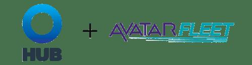 AvatarFleet-HUB