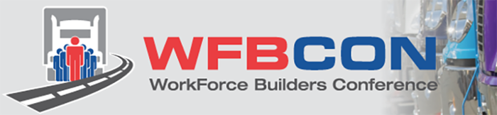 WFBCON Logo