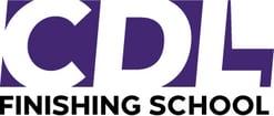 CDL_Finishing_School_Logo_web