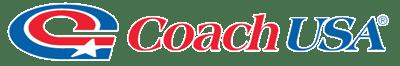 Coach_USA_one_line_logo