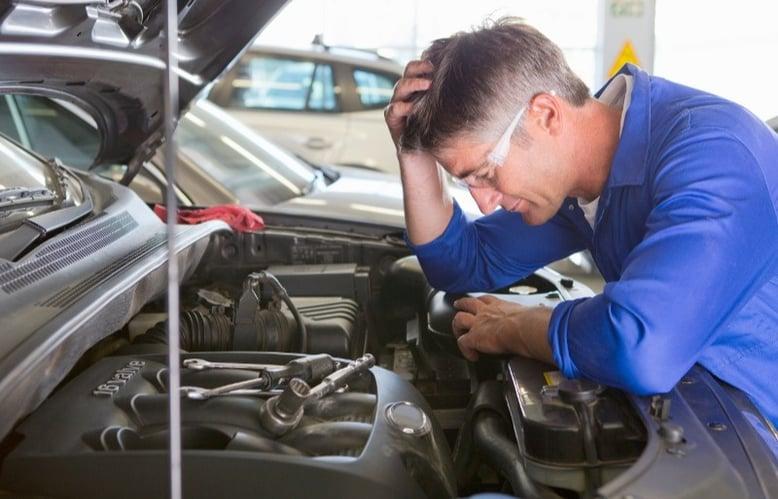 Confused Mechanic-1