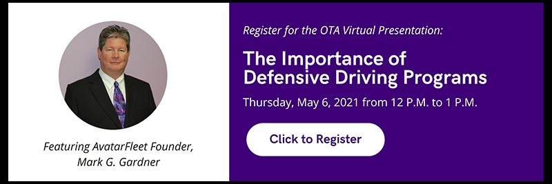 Defensive Driving Programs