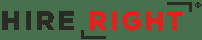 HireRight_logo