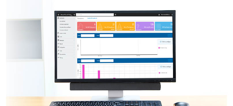 How A Compliance Tracking System Works_2