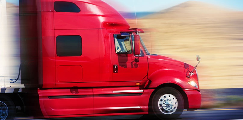 How To Increase Driver Pay Without Paying More Cents Per Mile