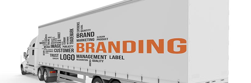 How to Develop a Driver Brand Statement