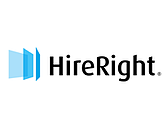 HireRight2