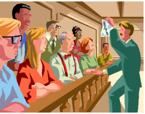 How lawyers exploit CSA