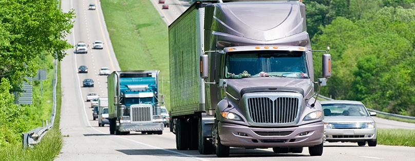 Invest in Your Drivers to Reduce Turnover