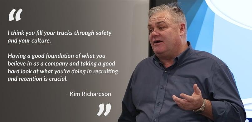 Kim Quote 2