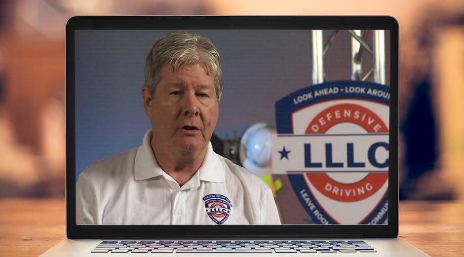 LLLC Master Certification