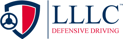 LLLC-Defensive-Driving-Logo-1