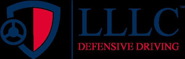 LLLC-Defensive-Driving-Logo-2
