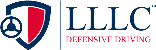 LLLC-Defensive-Driving-Logo-2