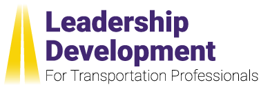 Leadership_Development