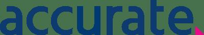 Logo-Primary_Full_Color