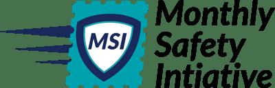 MSI_logo_final