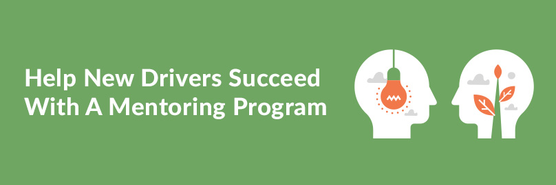 Mentoring_program