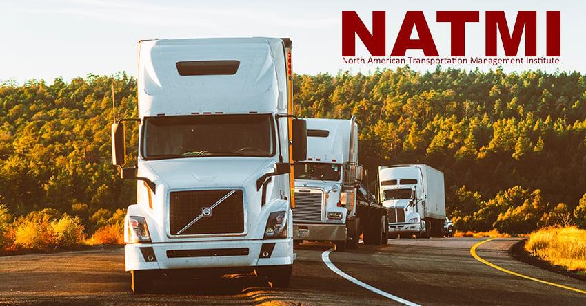 NATMI Blog
