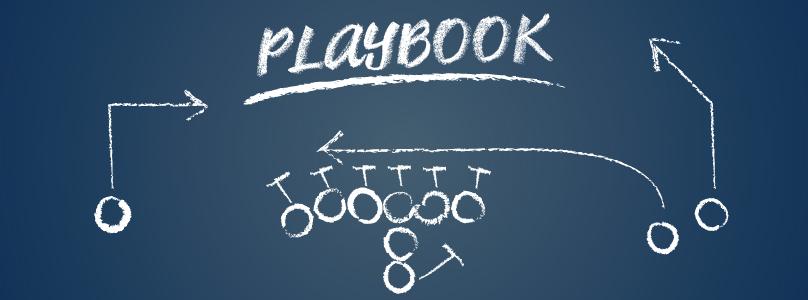 Playbook_blue