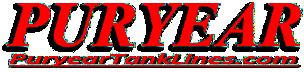 PuryearTankLines72
