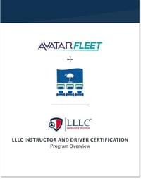 SCTA Program Overview