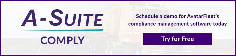 Schedule ComplianceCare Demo