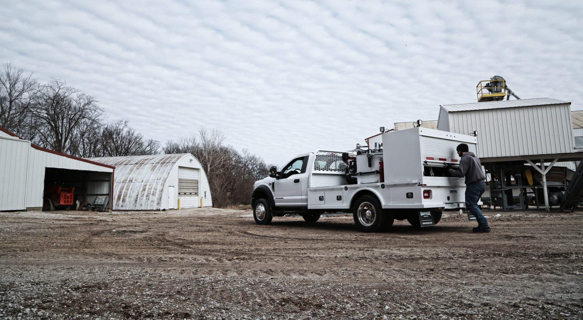 Small-Fuel-Lube-Truck-For-NTEA-2019-vocational_22_Web-e1574439152375