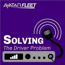 Solving_Driver_Problem