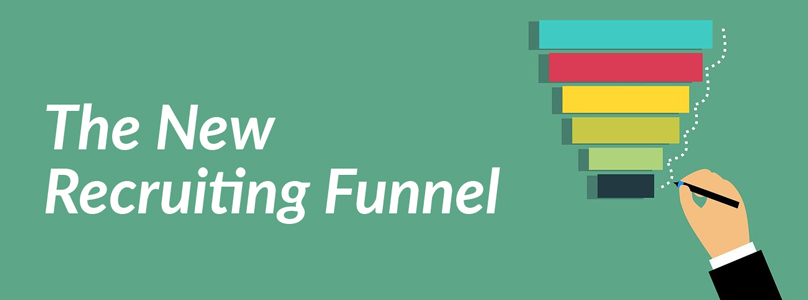 The_new_recruiting_funnel