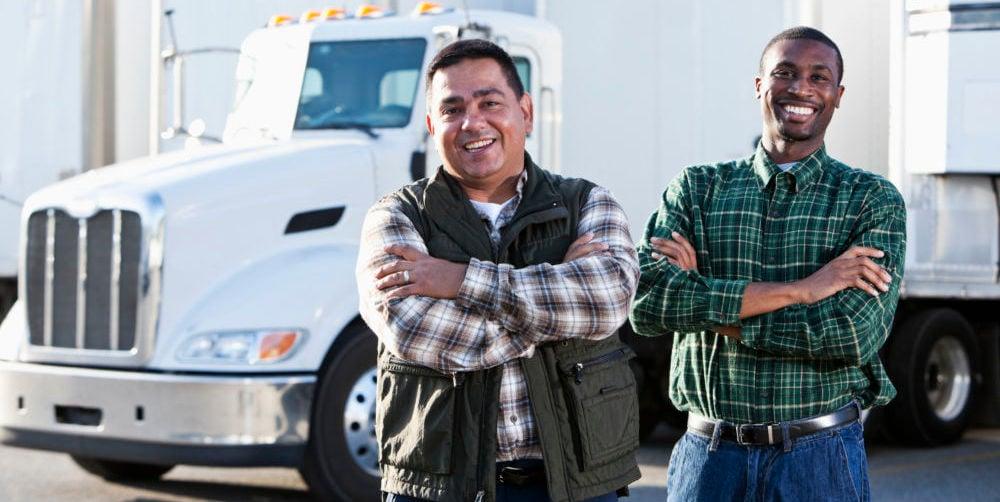 Truck-Driver2-e1487102453396