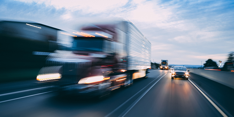 Truck_blur