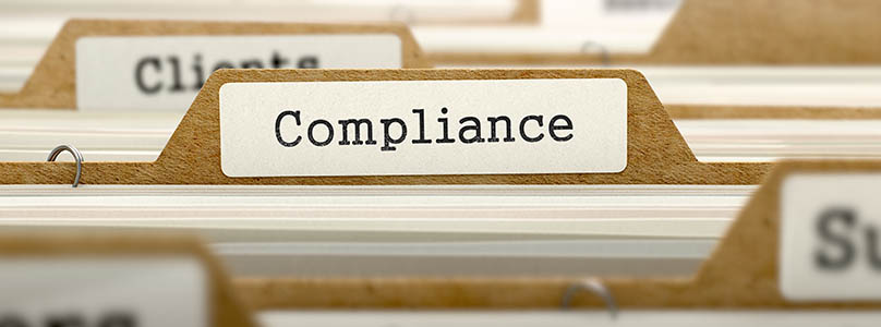 Why You Should Get DOT Compliance Software
