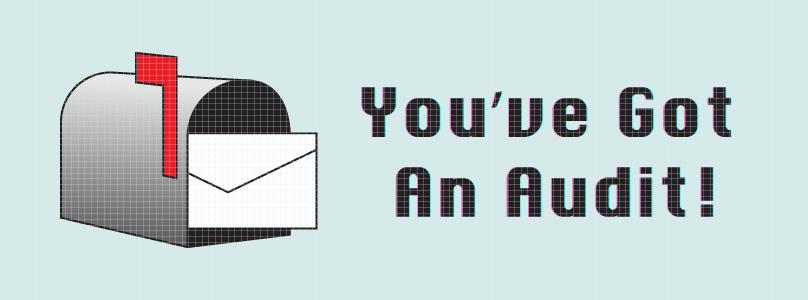 Youve_got_an_audit