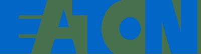 eaton-logo-mobile